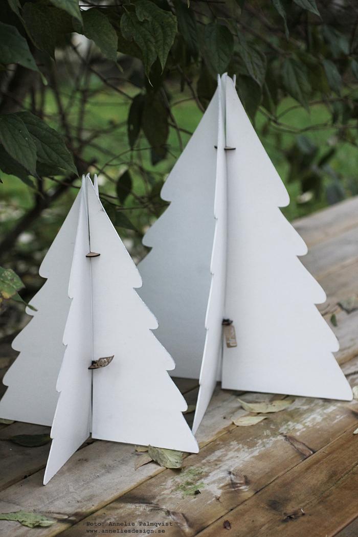 Oohh granar, oohh, annelies design, julpynt, julen, jul, 2017, dekoration, inredning, advent