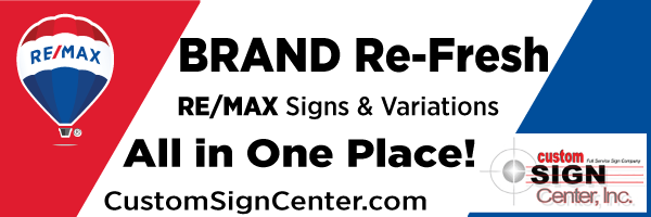 customsigncenter.com/remax-real-estate-signs