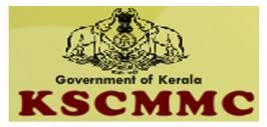 KSCMMC Syllabus 2017 & Question Paper Pattern