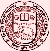 Delhi University School of  Open Learning (DU SOL)