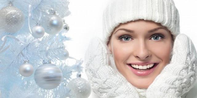 kışın-cildi-korumak-için-önlemler