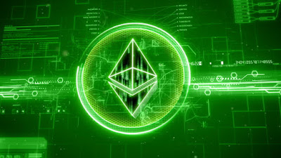 Ethereum Classic Projects and Improvements In 2018