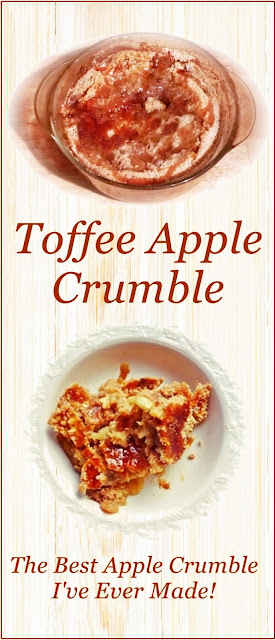 toffee-apple-crumble-recipe