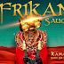 AUDIO | Sauti Sol ft Vanessa Mdee - Kamasutra | Download Mp3