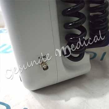 agen defibrillator