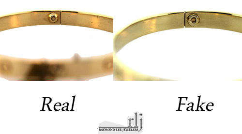 Bracelet Zipper Galleries Cartier Love Bracelet Price