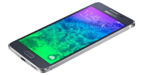 Samsung SM-A300FU Galaxy A3 LTE Update (4Files) Repair Firmware