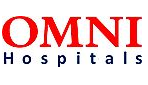 Lowongan kerja PT. Sarana Meditama International (OMNI Hospitals Group) Banten