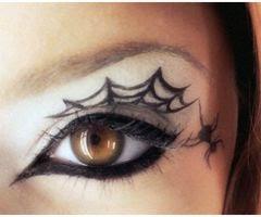 maquillaje-ojos-halloween