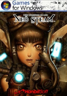 Neo Steam (PC) 2010