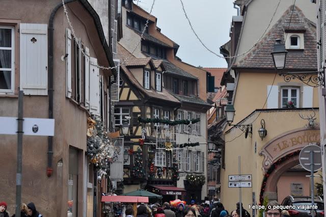 estrasburgo france
