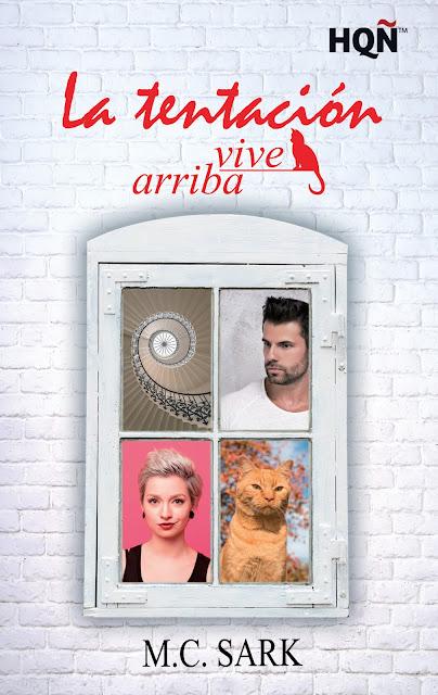 La tentación vive arrib_Apuntes literarios de novela romántica de Paola C. Álvarez