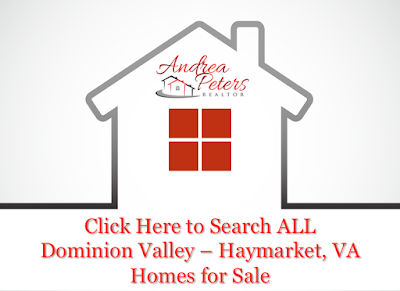 http://www.andreasellsdmv.com/listings/areas/260611/propertytype/SINGLE,CONDO,MULTI,LAND,FARM,INCOME,RENTAL/listingtype/Resale+New,Foreclosure+Bank+Owned,Short+Sale,Lease+Rent,Auction/