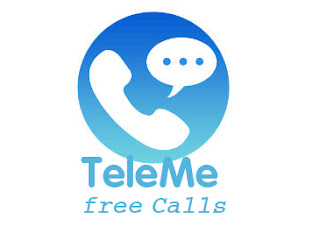 Download Teleme - Free Phone Calls