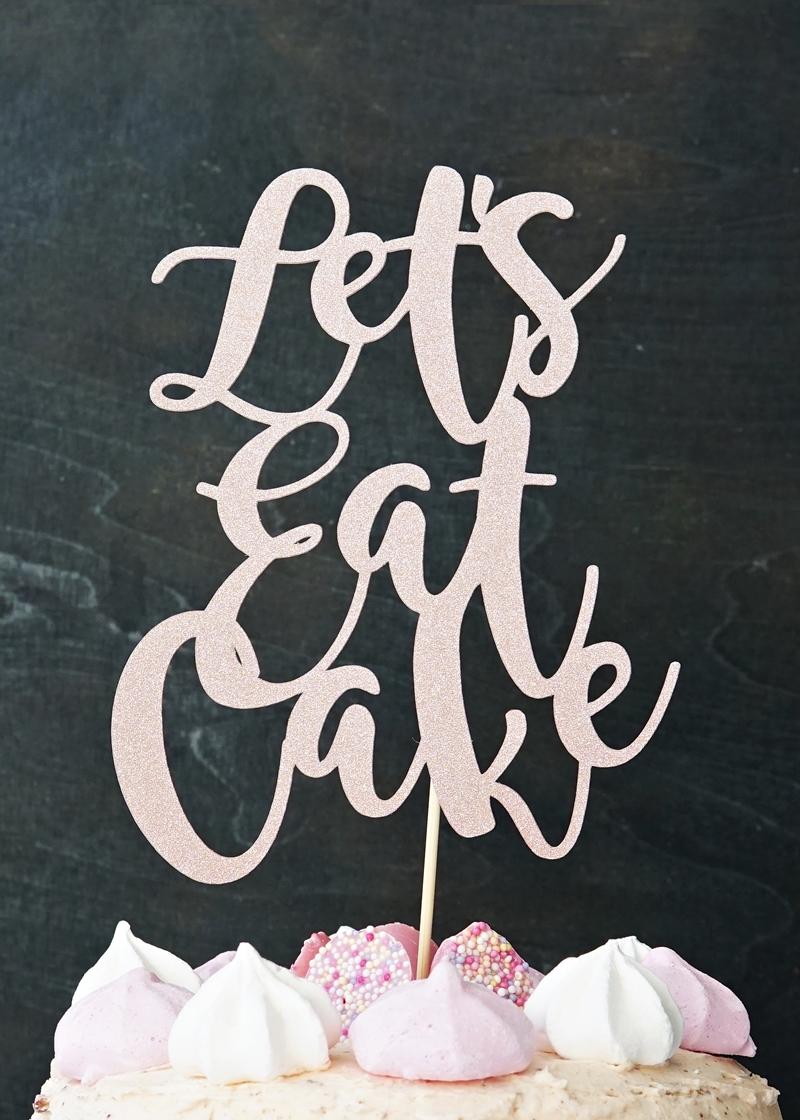 Täytekakku, kakku, kreemikakku, nakukakku,