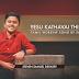 Yeshu Kathavai Thiranthal ::  Steven Samuel Devassy | Sabu Cherian