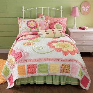 Cubrecama, sabanas, ropa de cama