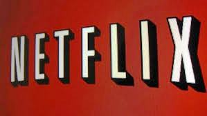 Soon netflix coming to india with low netflix india price