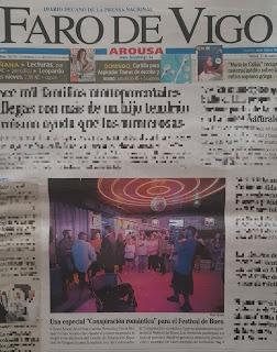 http://www.farodevigo.es/portada-arousa/2018/05/11/inclusion-social-primer-plano/1889494.html