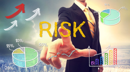 What is the risk management