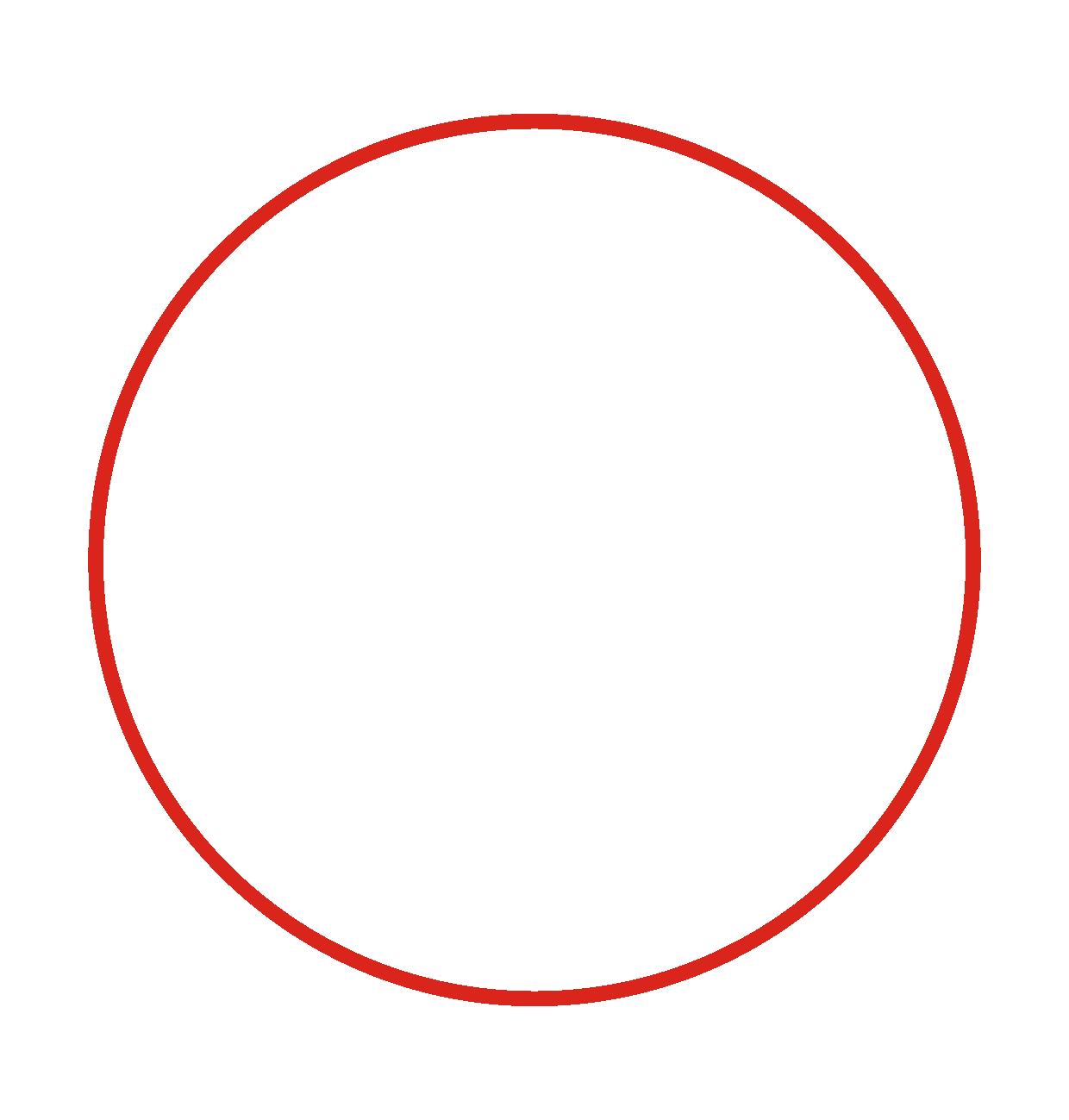 aslamedia Renungan Lingkaran Waktu