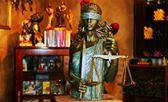 tarot amor, astrológico, Tarot Barato, Videncia, videncia tarot, videntes, astrológicos, Magia, brujería hechizos de amor, videncia natural, videntes muy buenos, fiable económicos, videncia online,