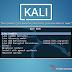 Hướng dẫn cài đặt Kali Linux bằng hình ảnh chi tiết