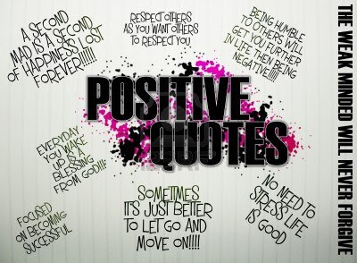 50 Famous Inspirational Quotes for Teenagers – Quotes Yard |Short Positive Quotes For Teens