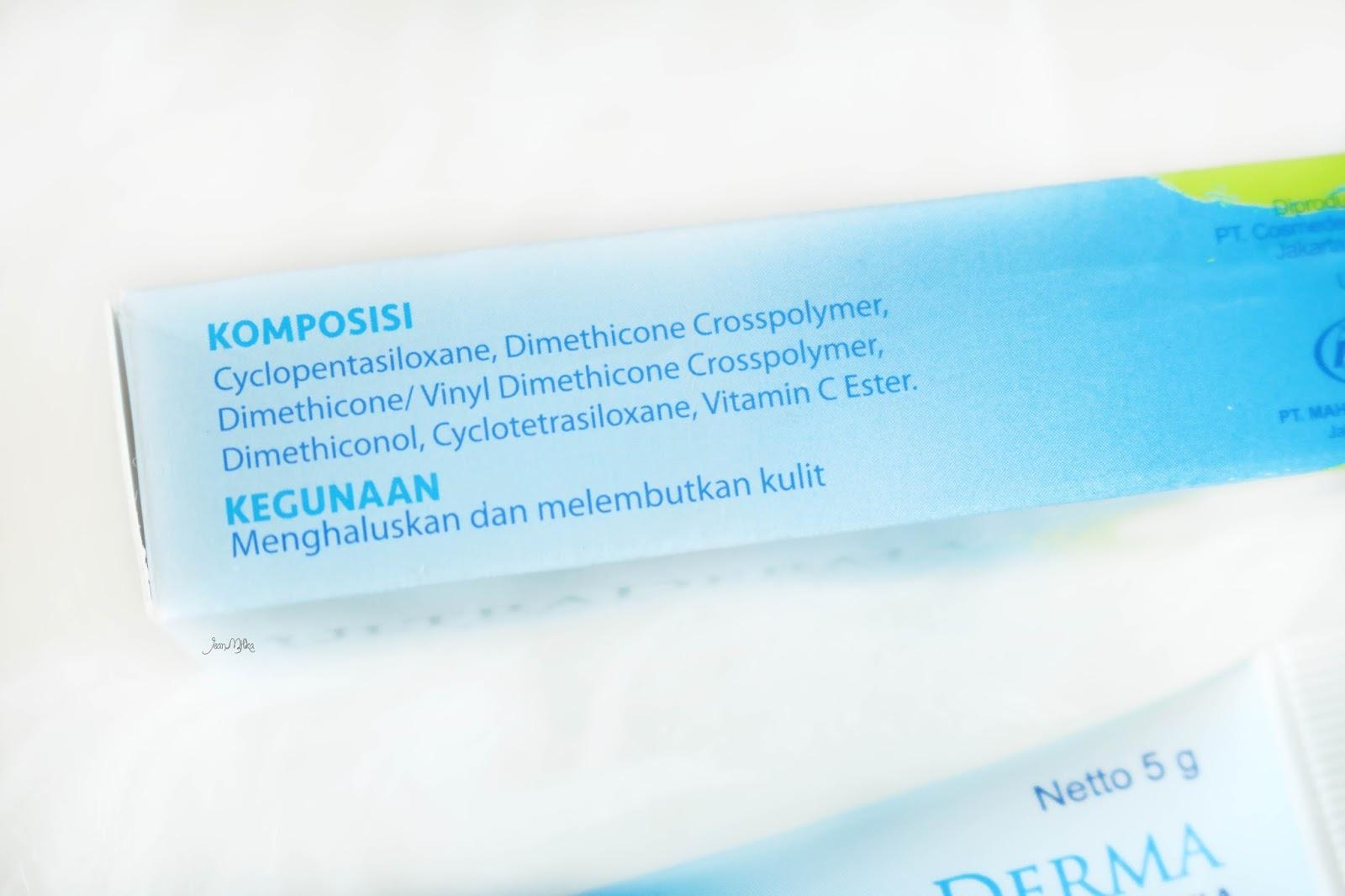 ultraderma, ultraderma advance scar, jerawat, skincare, skincare kulit berjerawat, solusi bekas jerawat, acne, acne scar, mengatasi kulit berjerawat, mengatasi bekas jerawat