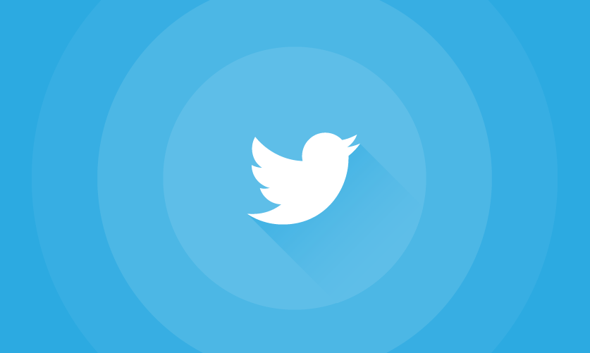 33 Twitter Tips, in 140 characters or less - #infographic #socialmedia
