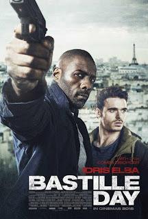 Bastille Day<br><span class='font12 dBlock'><i>(Bastille Day )</i></span>