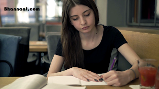 The Science of Handwriting