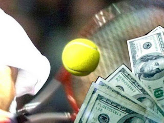 sure-tennis-betting-tips-for-25-april-2018