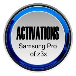 box Activations - اكتفه جميع بوكسات السوفت اكتفه فوريه فى نفس اليوم