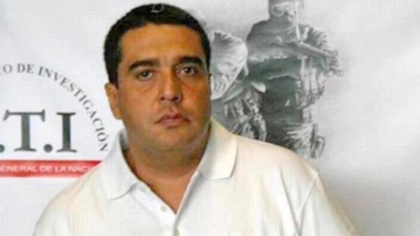 """Ejecutan a """"Botija"""", uno de los invitados a la fiesta narco a la que asistió """"Popeye"""", ex sicario de Pablo Escobar"""