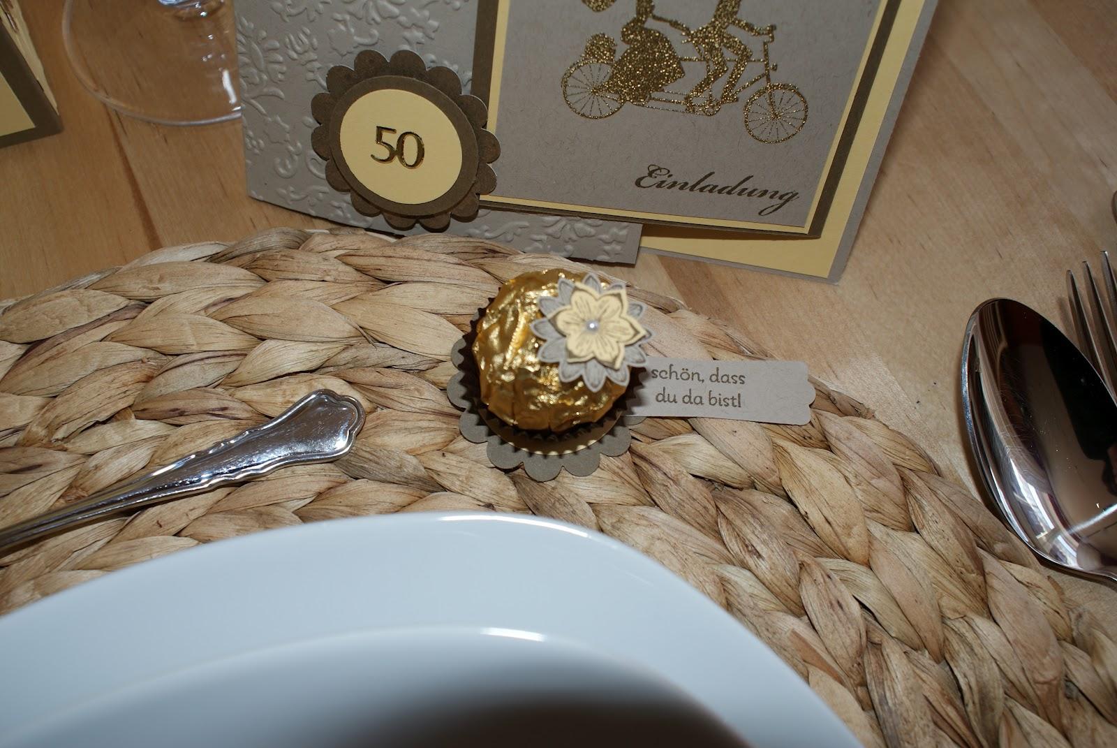 Goldene Hochzeit Geschenke Ideen Dekoreenberlin Geschenke Zur