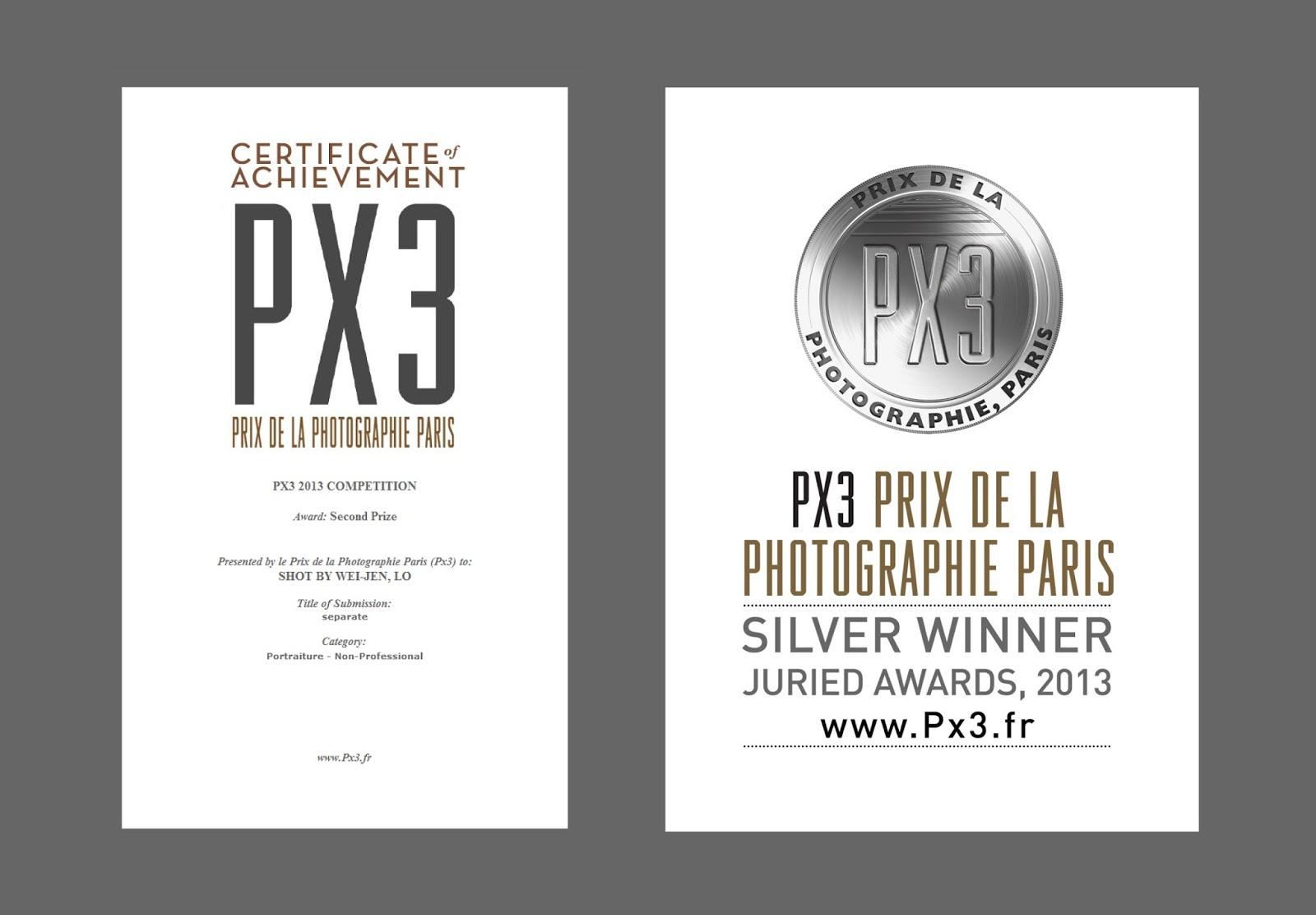 婚禮攝影比賽報名PX3-ipa-fearlee推薦wpja比較