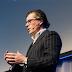 EVBox gaat voor 1 miljoen laadstations in 2025