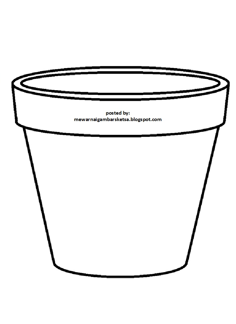 Contoh Sketsa Gambar Guru Ilmu Sosial