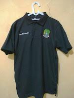 polo shirt kecamatan rawa lumbu