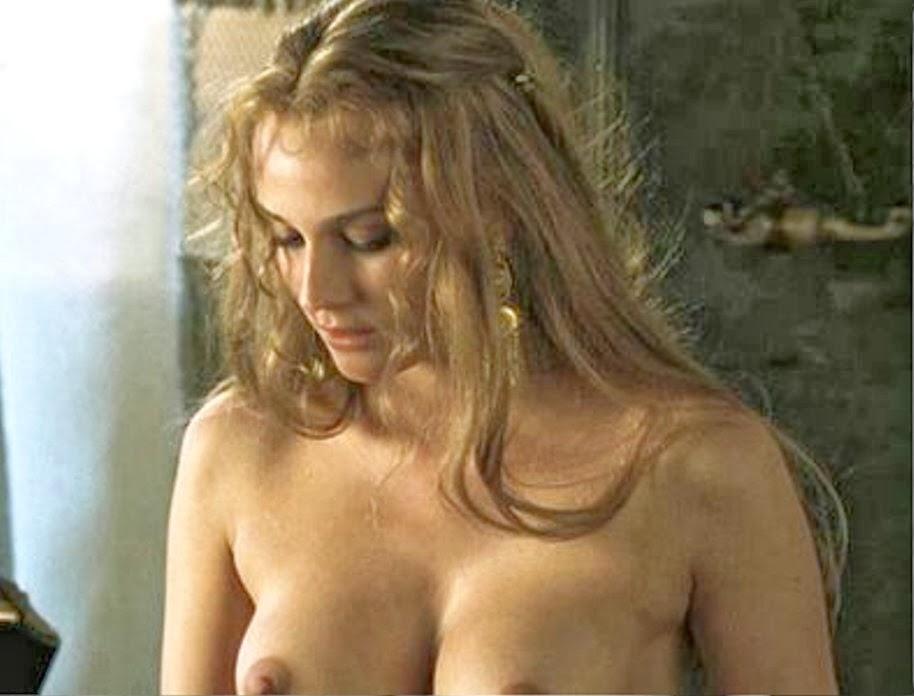 clip diane kruger nude
