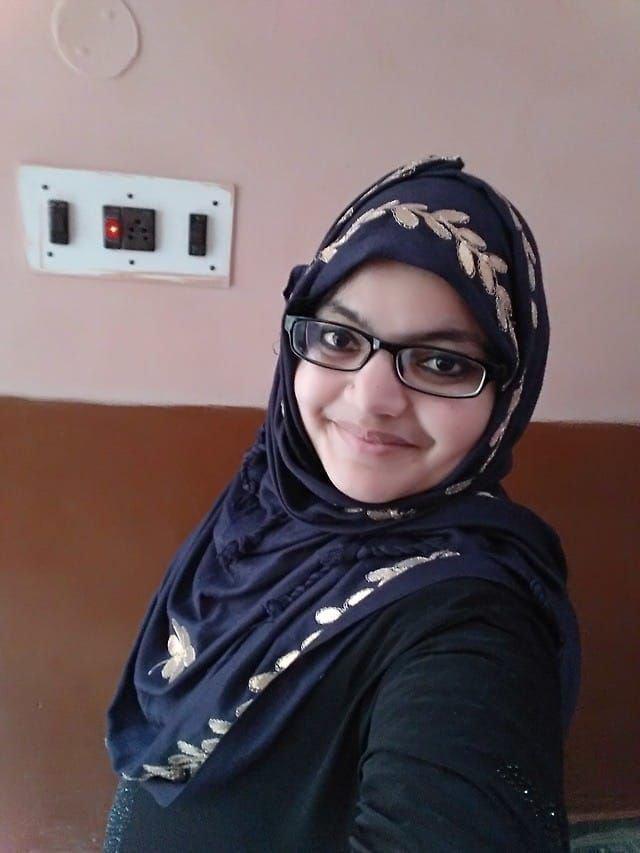 Kostenlose muslim dating sites in kuwait