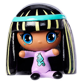 Monster High Cleo de Nile Other Ghoul and Pet Figure