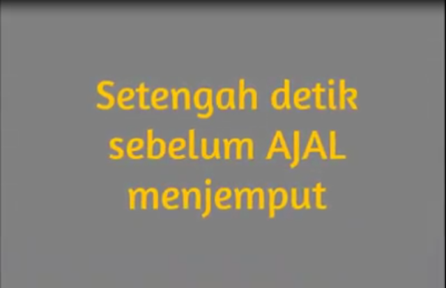 http://www.artisqq.org/?ref=011183