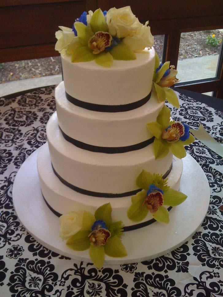 Wedding Cake Prices 29 Popular Publix Wedding Cakes