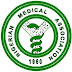 Six medical doctors from Ekiti state die in autocrash