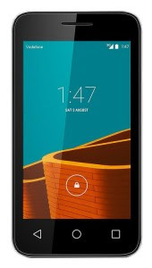 Vodafone-Smart-First-6-Smartphone-Cheapie-UK