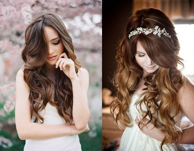 Best Hairstyles For Women In 2016 New Style Fashion