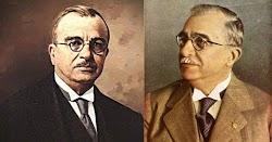 Σε αυτή την απόφαση στηρίχθηκε και σώθηκε και η Αργεντινή…αλλά όχι εμείς.  Η ιστορία έχει ως εξής:   Tο 1936, η Ελλάδα του Ιωάννη Μετάξα α...