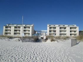 Orange Beach Condominium For Sale, Sugar Beach